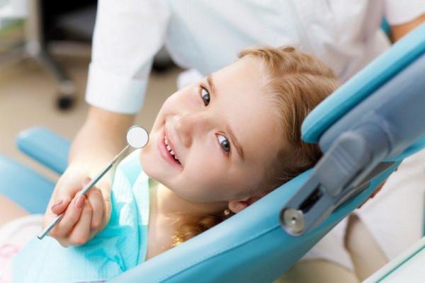 ZIP się myli, czy dentystka leczyła zdrowe zęby?