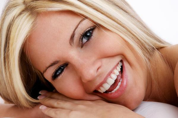 Zęby a rak piersi