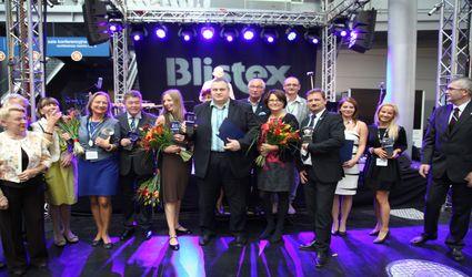 Nagrody Grand Prix CEDE