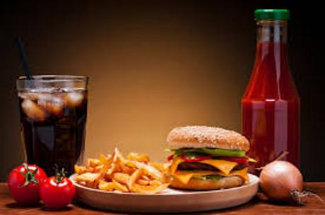 Amerykańska młodzież źle się odżywia