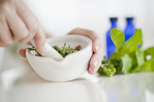 NRL: Homeopatia to nie medycyna