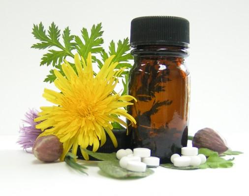 Homeopatia jednak skuteczna?