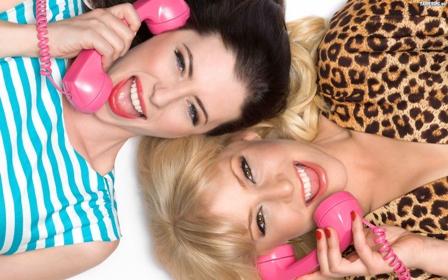 Kilka porad, jak zmniejszyć rachunki telefoniczne