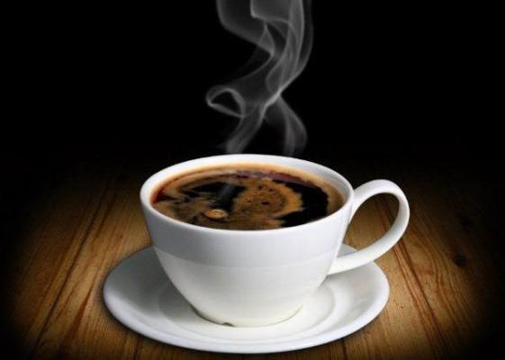 Kawa – wróg, czy przyjaciel?