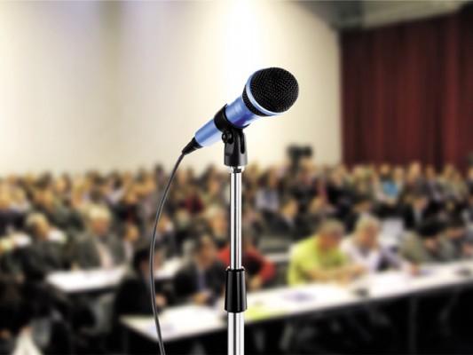 Konferencja naukowo-szkoleniowa
