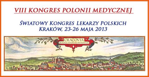 Światowy Kongres Polonii Medycznej