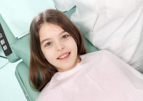 Leczenie parodontozy – przedłużyć pierwszy etap