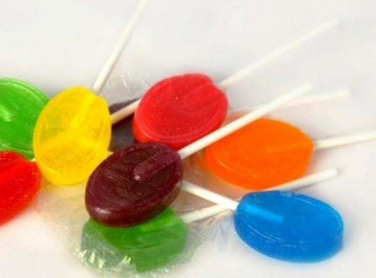 Ksylitol – zdrowa alternatywa dla białego cukru