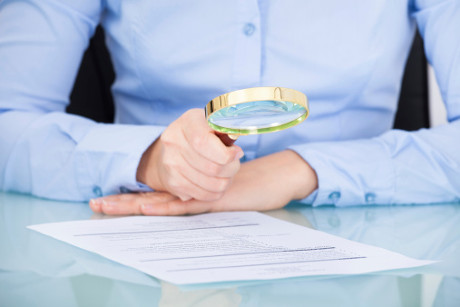 NFZ do stopniowej likwidacji. Co z kontraktami?