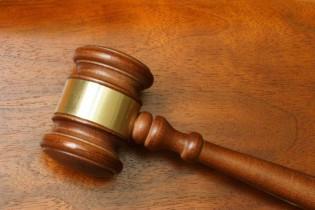 młotek sądowy 4039045