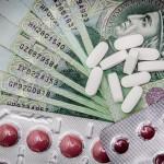 medications-257333_960_720.jpg
