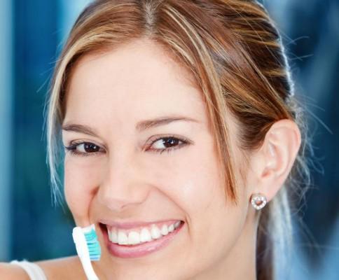 Płyny do mycia zębów lepsze od pasty