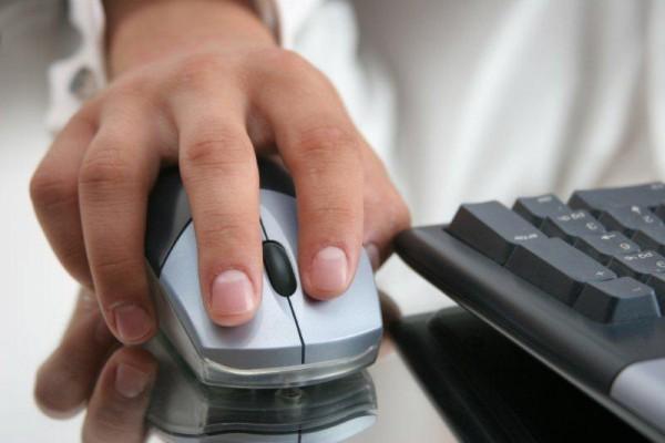 Strona internetowa – jak skutecznie zwabić klientów do gabinetu