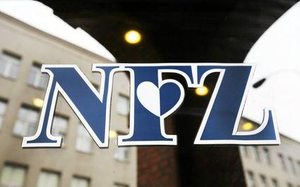 NFZ kontroluje