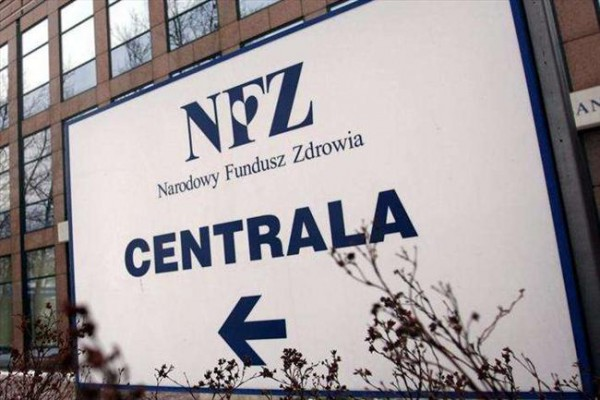 Decentralizacja NFZ w przyszłym roku?