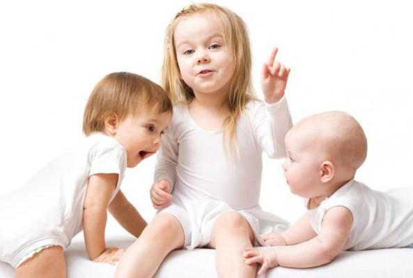 Dbajmy o zgryz dziecka! Rola profilaktyki ortodontycznej