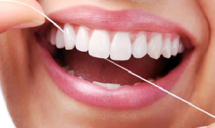 Szczoteczka do zębów to nie wszystko
