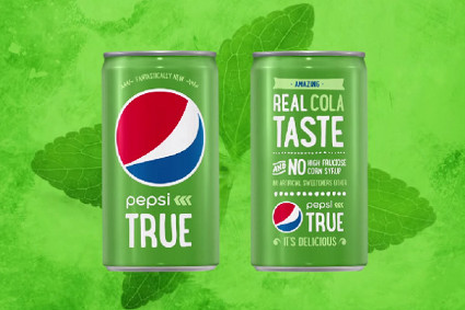 Pepsi i Cola zmieniają recepturę. Zamiast cukru – stewia