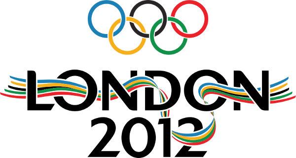 Dentysta na olimpiadzie