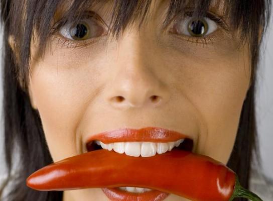 Rzadkie choroby jamy ustnej