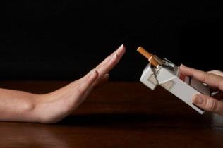 papierosy - Dentonet.pl