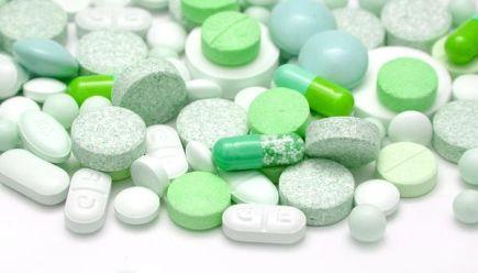 Nowy antybiotyk zwalczy bakterie i raka?