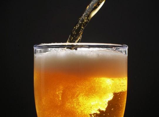 Także piwo niszczy szkliwo!