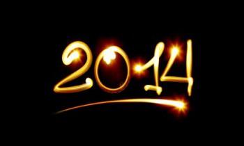 podsumowanie roku