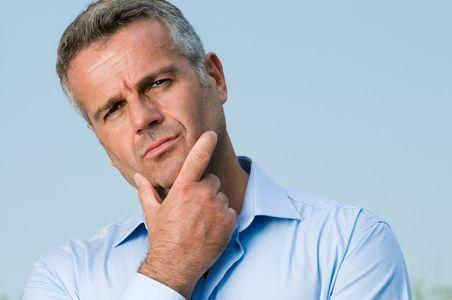 Stres w pracy lekarza stomatologa