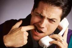 Doraźna pomoc stomatologiczna w nagłych przypadkach