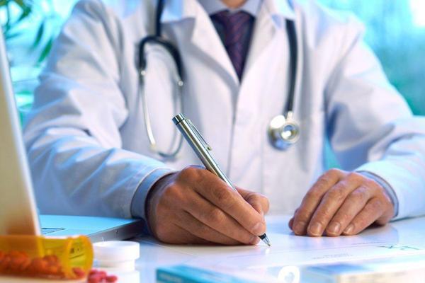 Lekarze symbolem nieuczciwości?