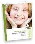 Próchnica zębów – diagnostyka i planowanie leczenia.