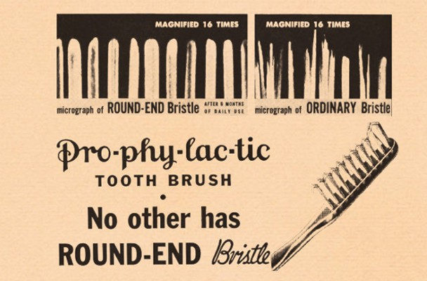 Kongres USA uchwalił powołanie krajowego muzeum stomatologii