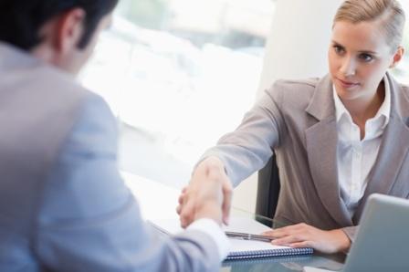Zadbaj o siebie: stomatolog u psychologa