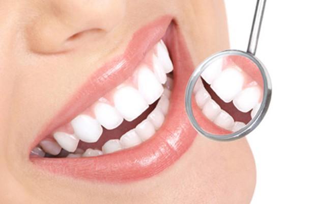 Zapraszamy na Ortodontyczny Dzień Otwarty w DENTALUX
