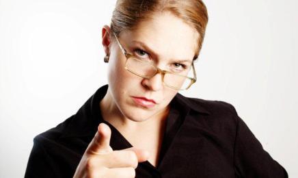 Jak przetrwać rozmowę kwalifikacyjną?