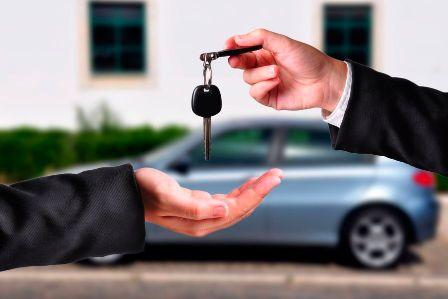 Duże zmiany podatkowe dla posiadaczy samochodów