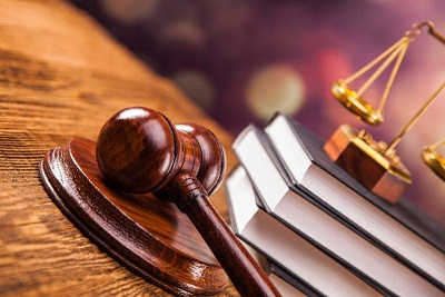 Sąd umorzył postępowanie w sprawie NFZ – MZ