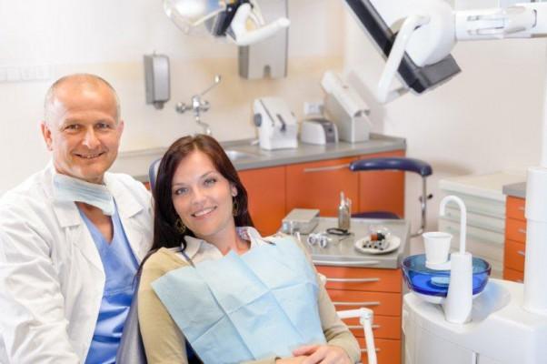 5 marca – Dzień Dentysty