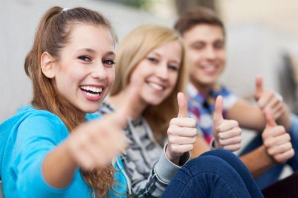 Nowa inicjatywa – sieć profesjonalnych gabinetów higieny jamy ustnej