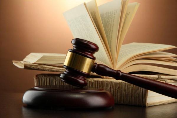 Wyrok w sprawie sprzedaży nielegalnych środków wybielających zęby