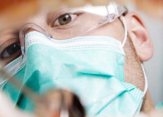 Analfabetyzm przyczyną dentofobii