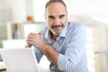 Oszczędzanie to ważny element przy prowadzeniu biznesu