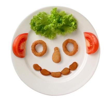 Dieta szkodzi uzębieniu?