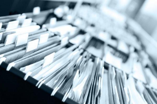 Zmiana opłat za wpis do rejestru praktyk