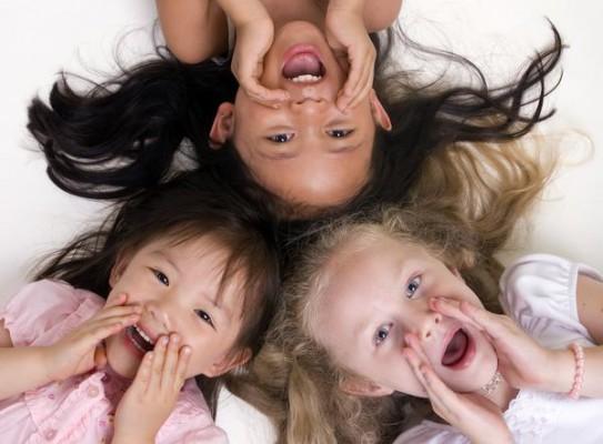 Zły stan jamy ustnej może powodować słabe wyniki w nauce