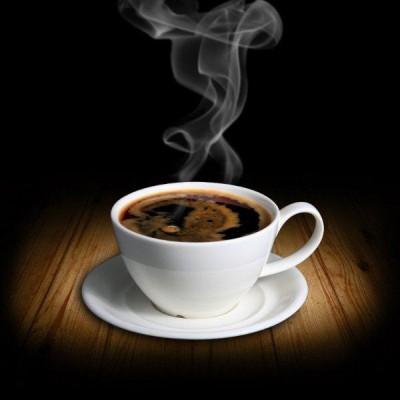 Kawa zmniejsza ryzyko raka jamy ustnej