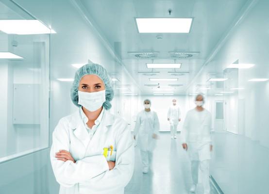 Asystowanie przy zabiegach implantologicznych