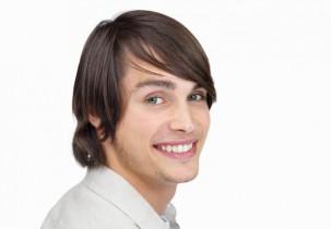 shutterstock smile man 1