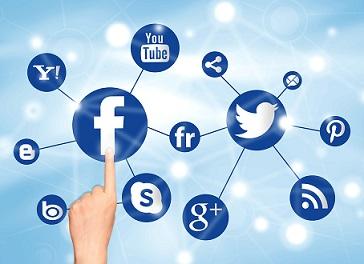 5 niezawodnych strategii social media